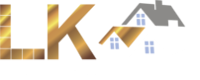 LK-Bauservice GMBH